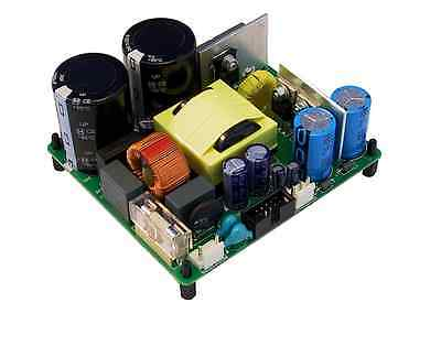 Hypex SMPS400A180 power supply for UcD180 amp module