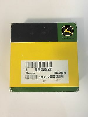 John Deere Bearing AM3983T