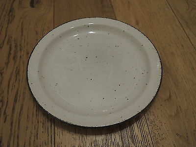 """Midwinter Stonehenge Creation Dinner plate 10 1/2"""" - rare, excellent condition"""