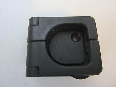 PEUGEOT VIVACITY 3 50cc 2008 - 2013 LUGGAGE HOOK BAGGAGE CLIP PE775638