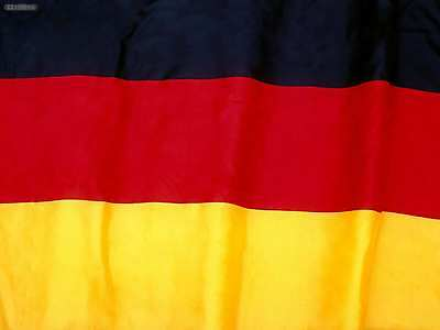 Learn To Speak German   - Complete Language Training Course on  6x CDs