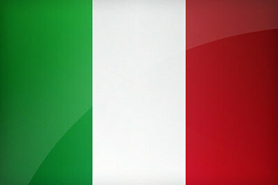 Learn To Speak Italian  - Complete Language Training Course on Audio CDs