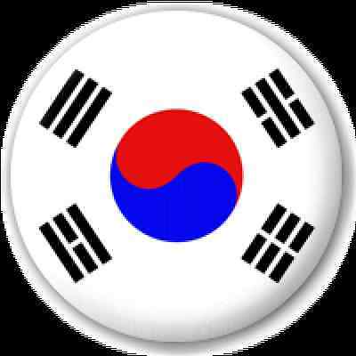 Learn To Speak KOREAN  - Complete Language Training Course on Audio CDs