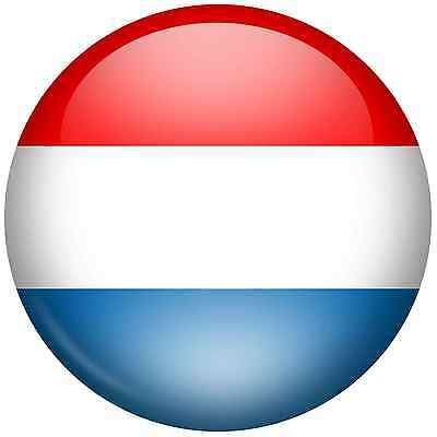 Learn To Speak DUTCH  - Complete Language Training Course on Audio CDs