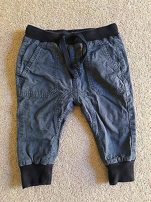 Industrie For Kids Pants