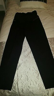 4 pairs of Maternity trousers