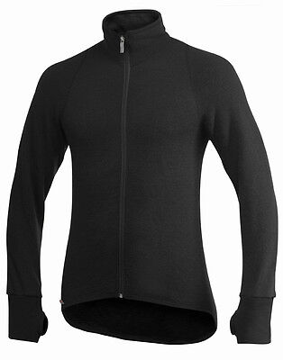 *CLEARANCE* 600 Full Zip Jacket Layer / UNISEX / RRP £139.95 *FURTHER REDUCED*