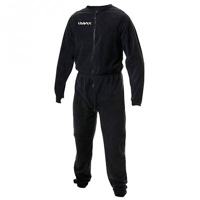 Imax Fleece undersuit