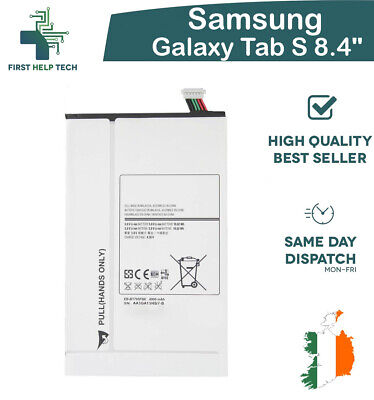 Brand New Internal Replacement Battery For iPhone 4 4G 1420mAh 3.8V