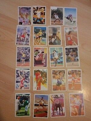 rookie cards question of sport mint from box