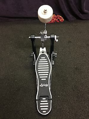 Ludwig Bass Drum Pedal