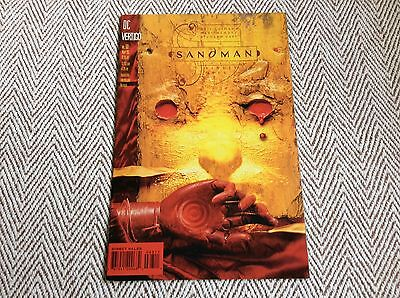 THE SANDMAN No:68 Boarded & Sleeved COMBINED POSTAGE OFFERED