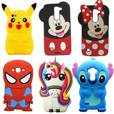 coque disney huawei mate 20