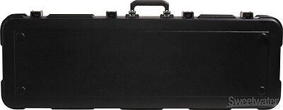 SKB Hard Case for Roland AX-Synth