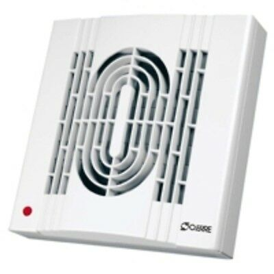 B0150410 Areatore O.erre In 10/4A Automatico Ow 504 3 [Oerre]