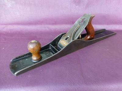 "A Vintage ""Stanley No 7 Jointer Plane"""
