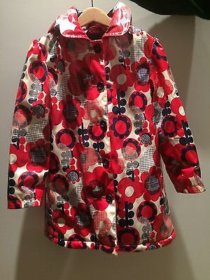 marks and spencer autograph Kids Coat Age 6-7