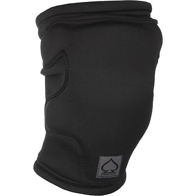 NEW PRO-TEC IPS Knee Pads Snowboard And Ski Pads Size L Large RRP £25