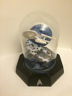 Star Trek Limited Edition Dome
