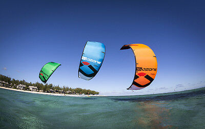 Ultimate 6.5hr / 3 Day Kiteboarding Course - On Sale for $500, Best Value
