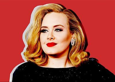 Adele | Sydney | B Reserve - Two Seated Tickets Together | Friday 10 March 2017