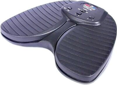 PageFlip Butterfly - Bluetooth Page-turning Pedal