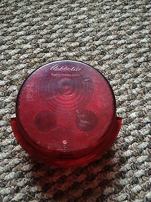 trailer rear light lense Side/tail Light Lense May Fit Other Vehicles