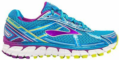 Super Sconto 30% !! Scarpe Running Donna Brooks Adrenaline Gts 15