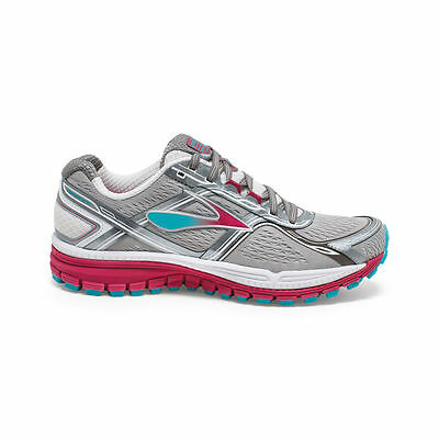 Super Sconto 30% !! Scarpe Running Donna Brooks Ghost 8