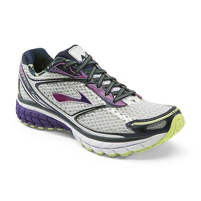 Super Sconto 50% !! Scarpe Running Donna Brooks Ghost 7
