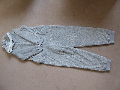 """Marks and Spencer Ladies """"Me to You"""" Onesie - Size 16"""