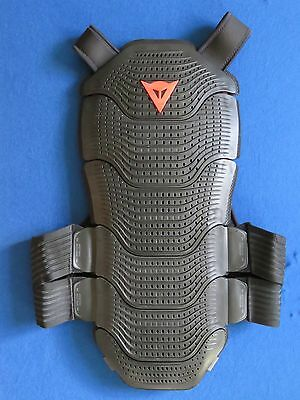 Dainese Manis D1 55 Back Protector