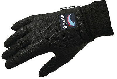 Insul-8 Original Sport Winter Golf Handschuhe Damen Paar