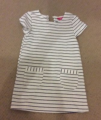 Girls Long Top Size 5-6 Years