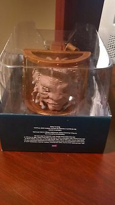 Eaglemoss doctor who figurine collection - Special 7: THE FACE OF BOE