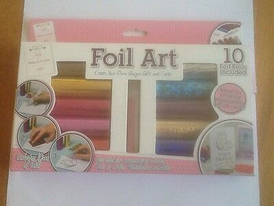 Job Lot Craft Room Clear Out