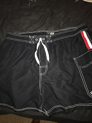 Great Quality mens summer shorts 3 Swimming Shorts XXXL