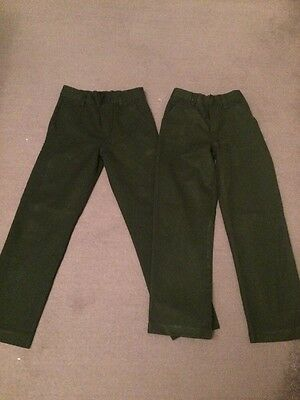boys next school trousers