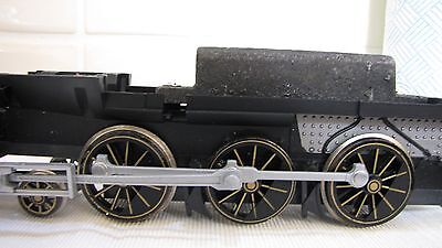 Bachman G Scale Chassis