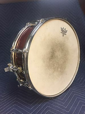 Gretsch Catalina Snare Birch Cherry Lacquer