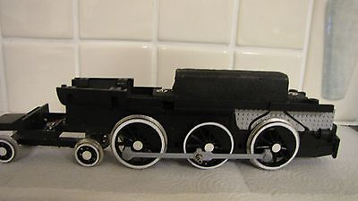 Bachmann G Scale Chassis