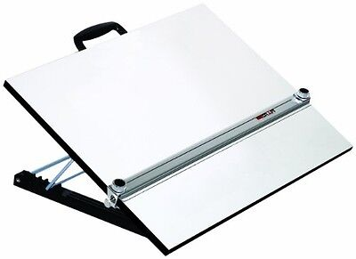 Martin Adjustable Angle Parallel Drawing Board, Medium