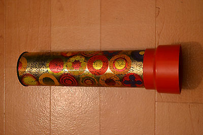 Vintage Kaleidoscope WH Smith and Son