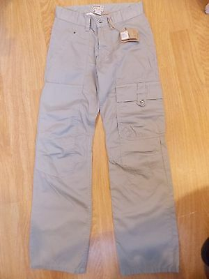 Boys Timberland trousers age 14