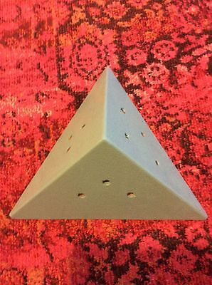 Climbing Wall Triangle Volume Bouldering Large 16""