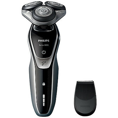 Philips S5320 Dry Precision Electric Shaver Series 5000 - Brand New/Boxed