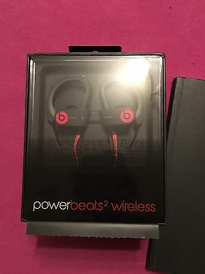 Auricolari Powerbeats 2 Wireless