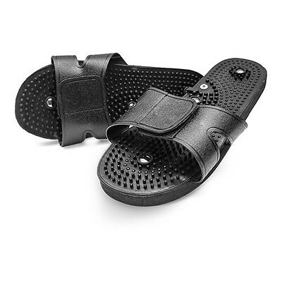 NEW Hidow Conductive Therapy Shoes   Electrotherapy   TENS/EMS Accessory