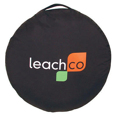 Leachco Snoogle Travel Bag