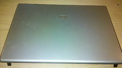 HP Compaq 6820s LCD Top Back Cover